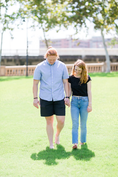 Daria_Ratliff_Photography_Traci_and_Zach_Engagement_Houston_TX_127.JPG