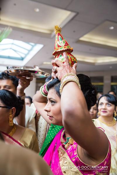 Rajul_Samir_Wedding-403.jpg