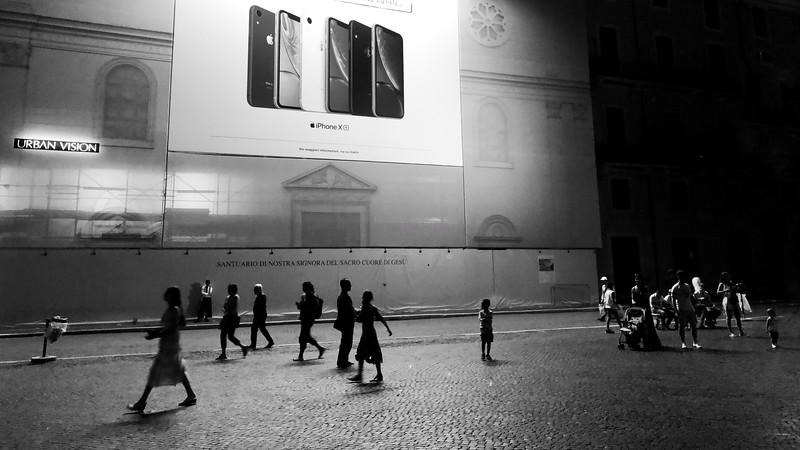 Urban Vision.jpg