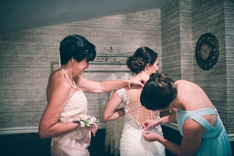 Philadelphia Wedding Photographer - Bernreuther-198.jpg