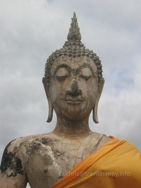 Sukhothai 076.jpg