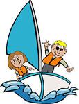 member sails.jpg