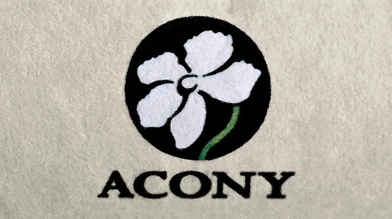 acony.jpg
