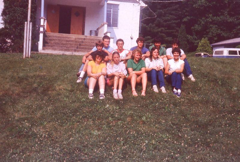 june 1984-'CAMPERS''.jpg