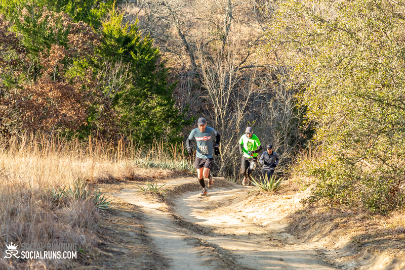SR Trail Run Jan26 2019_CL_4508-Web.jpg