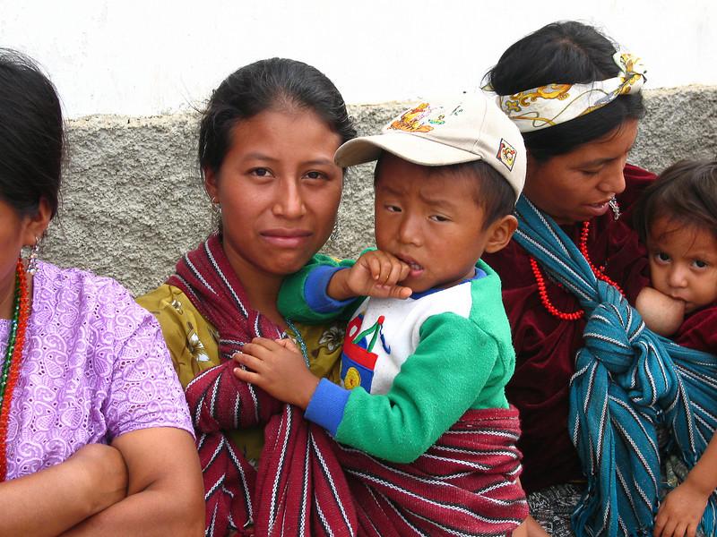 2007 Guatemala-1423