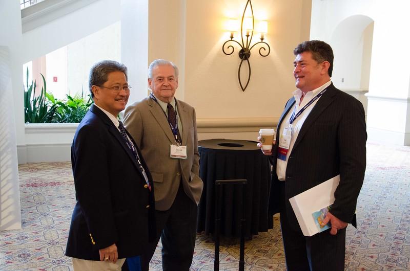 AMTA Conference 2015 (9).jpg