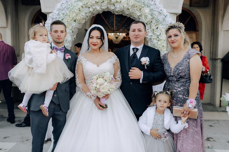 Wedding-435.jpg