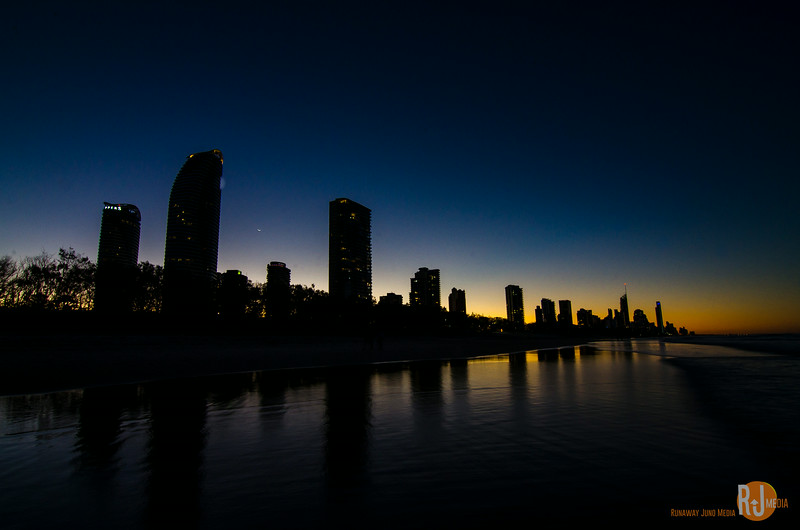 Australia-queensland-Gold Coast-7043.jpg