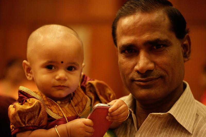 India2014-6647.jpg