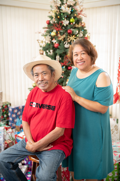 Hawaii - Christmas 2018-65.jpg