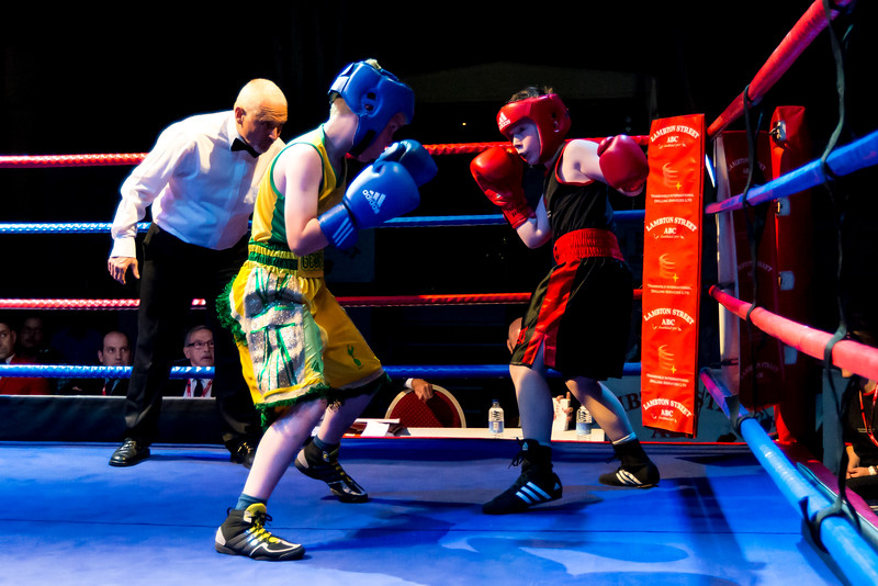-OS Rainton Medows JuneOS Boxing Rainton Medows June-10940094.jpg