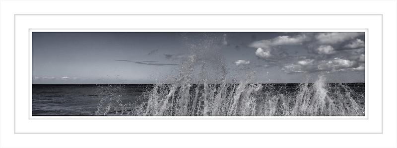 #5456 - Splash