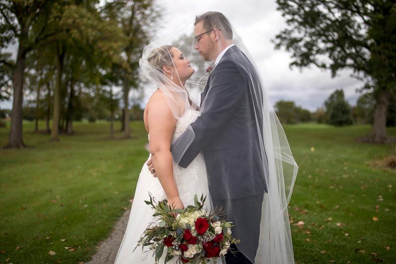 Amanda & Tyler Wedding 0106.jpg