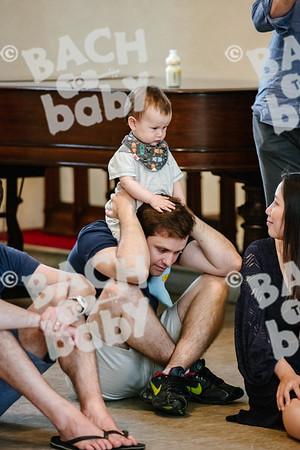 © Bach to Baby 2018_Alejandro Tamagno_Regent's Park_2018-07-21 016.jpg