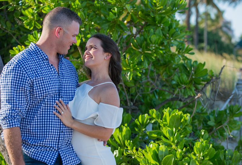 Fort Lauderdale Engagement, Mitchell and Yeni-181.jpg