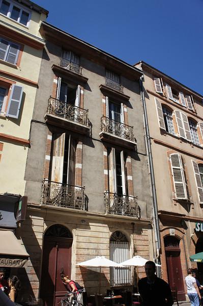 2011-08-538-Испания-Франция-Тулуза.JPG