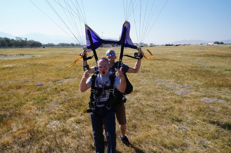 Brian Ferguson at Skydive Utah - 251.JPG