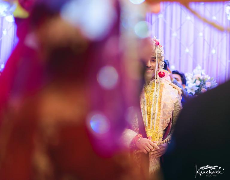 best-candid-wedding-photography-delhi-india-khachakk-studios_84.jpg