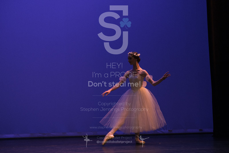 Dancer 25