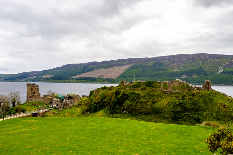 20190507 Castle Urquhart 001.jpg