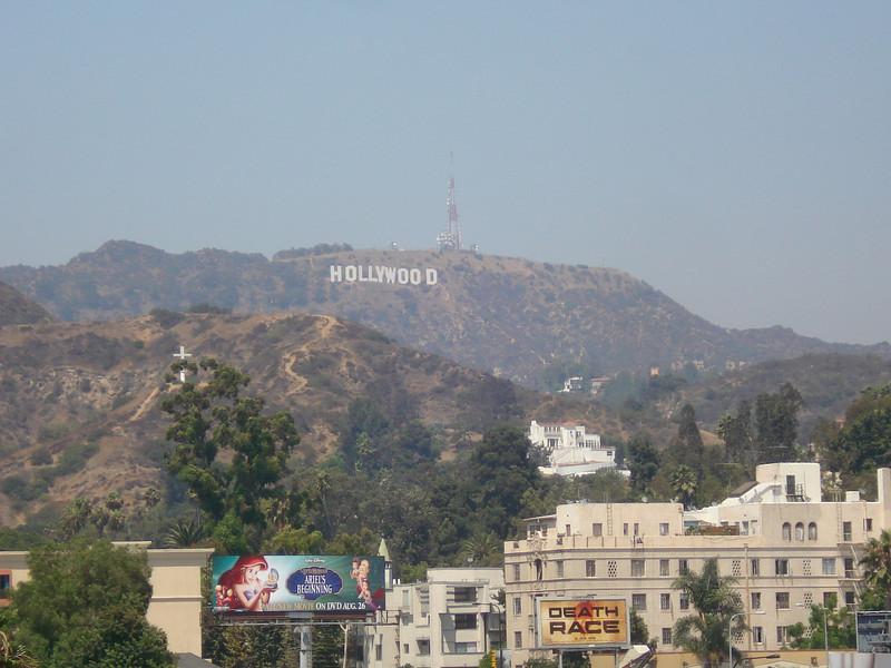 046 California.jpg