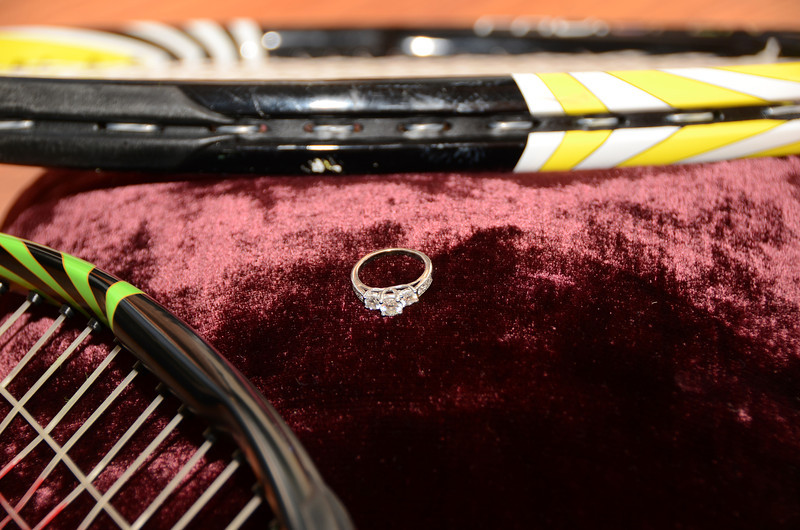 Ring and raquet.jpg