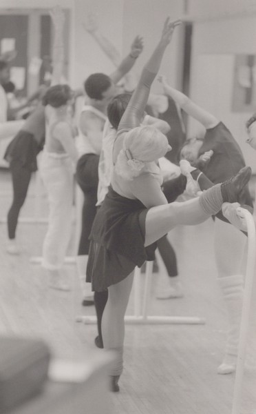Dance_0220.jpg