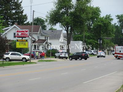 06-08-19 NEWS crime scene