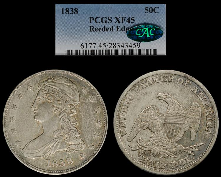 1838-50C.jpg