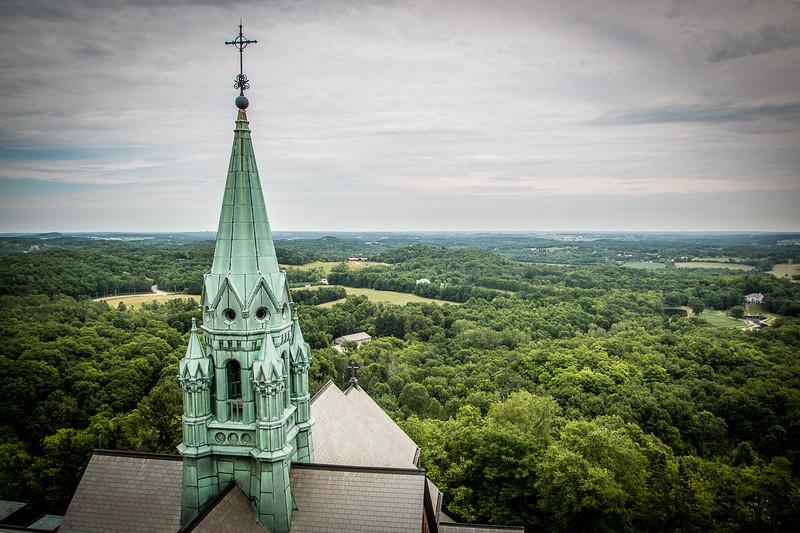 Holy Hill--4.jpg