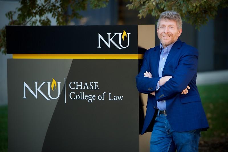 Chase Professor Mannheimer 9.jpg