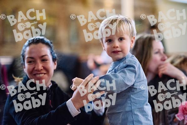 © Bach to Baby 2017_Alejandro Tamagno_St. John's Wood_2017-03-10 025.jpg