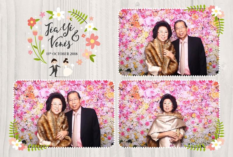 Jiayi&Venis-0012.jpg