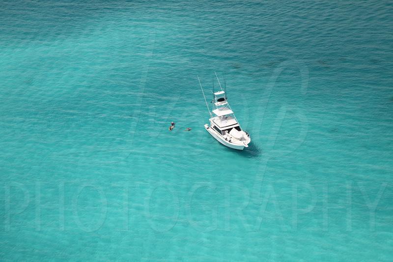 Bimini-Water-Boat-IMG_2992.jpg