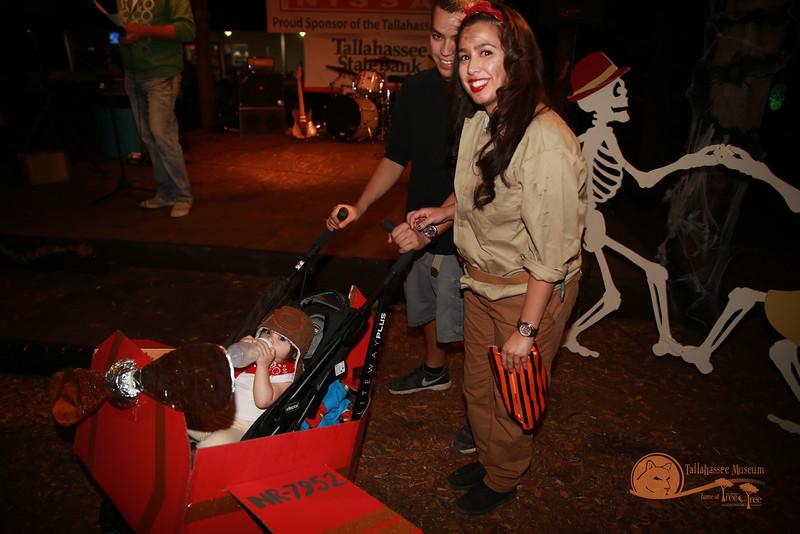 Halloween_at_Tallahassee_Museum-0006jpg.jpg