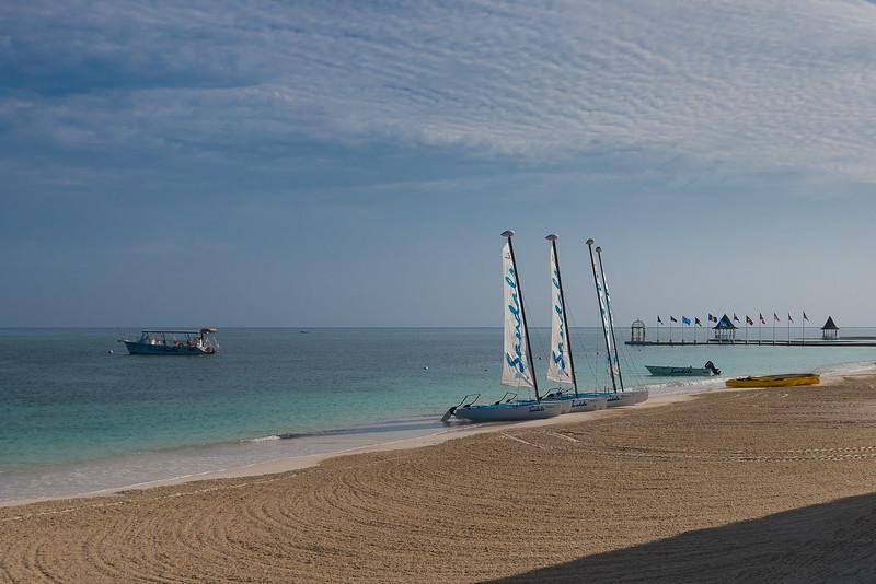 Montego Bay-05.03.2015-93.jpg