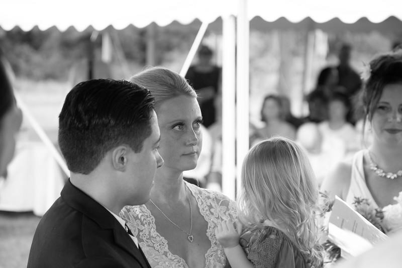 Watertown Wedding 074.jpg
