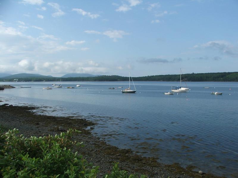 Maine 2007 003.JPG