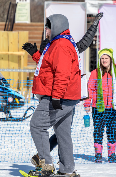 2019 ZP Snowshoe Competition-_5000279.jpg