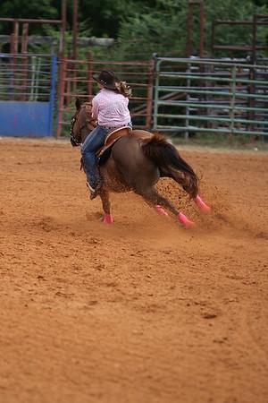 ACYRA Liberty MS 06 28 2008 Arena Race