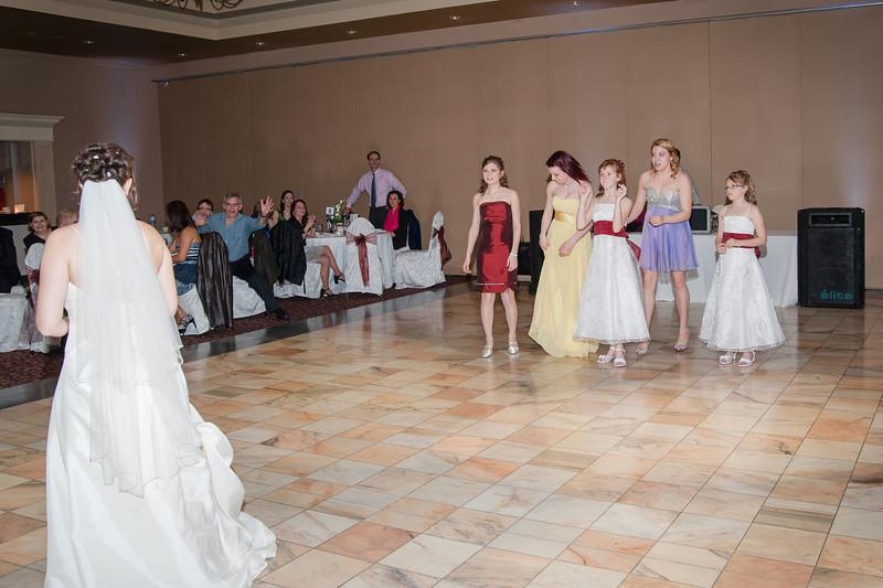 Ricci Wedding_4MG-9360.jpg