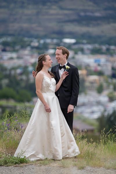 A&D Wedding Formals-27.jpg