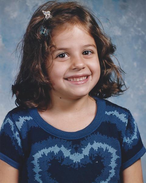 JRR First Grade.jpg