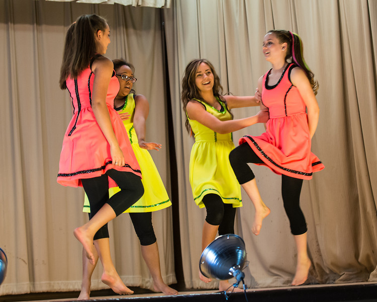 DanceRecital (140 of 1050).jpg