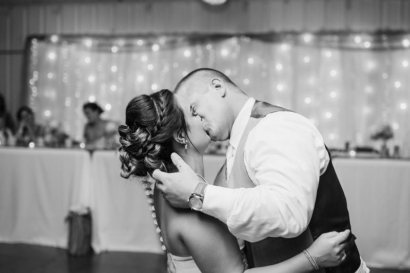 Wheeles Wedding  8.5.2017 02638.jpg