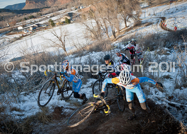 BOULDER_RACING_LYONS_HIGH_SCHOOL_CX-6328