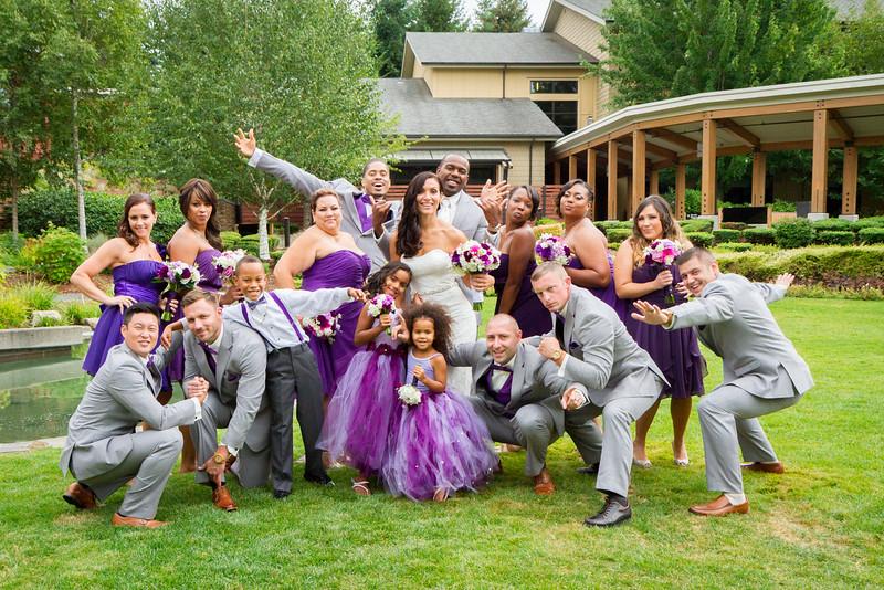 ALoraePhotography_DeSuze_Wedding_20150815_419.jpg