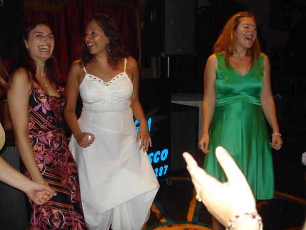 20070825 Elina-Antreas Engangement Party 25.08.07