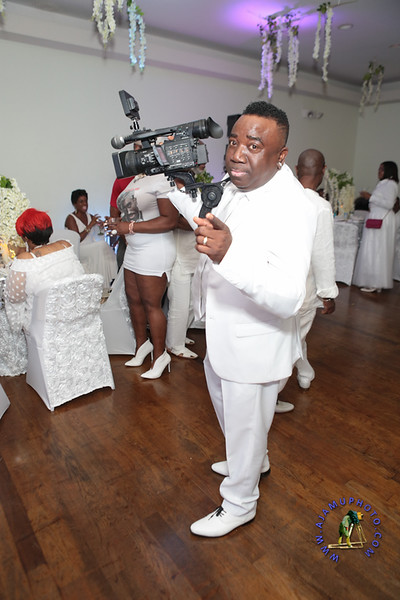 SHERRY SOUTHE WHITE PARTY  2019 re-72.jpg